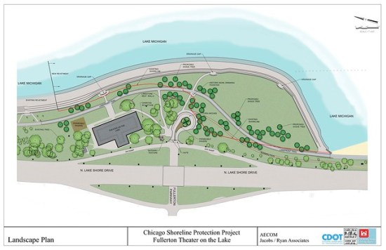 Shoreline - Fullerton Rendered Plan 2-20-14