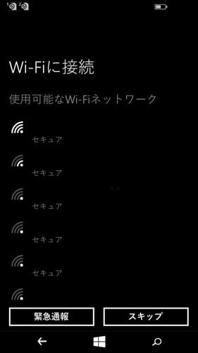 wp_ss_20150220_0009