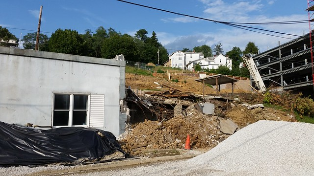 20150713_University_Avenue_Construction_012