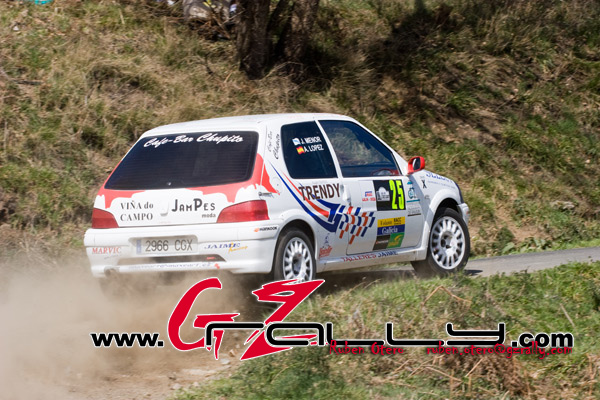 rally_do_cocido_888_20150303_1917810374