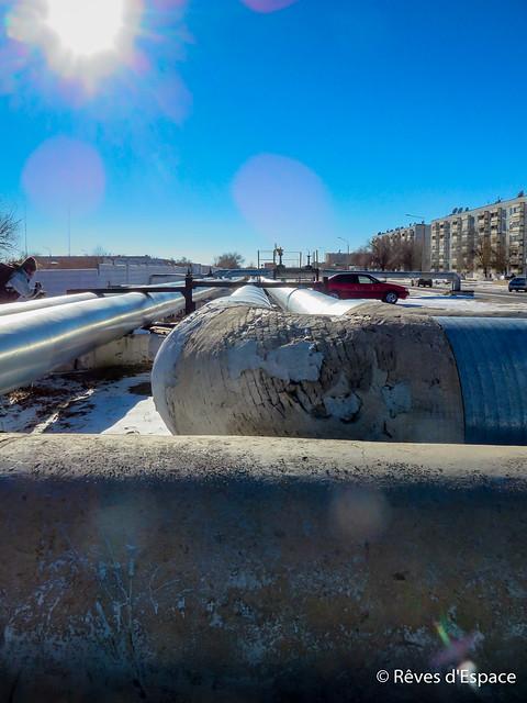 Baikonour_ville-67