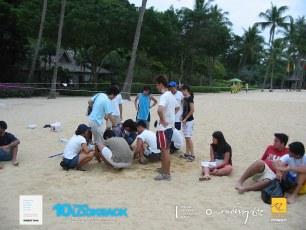 01072003 - 3DO.Official.Sentosa.Camp.2003.Dae.1 - Derick's.Sabo - Pic 1