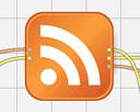 soporte para lector de feed