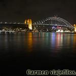 Viajefilos en Australia. Sydney  212