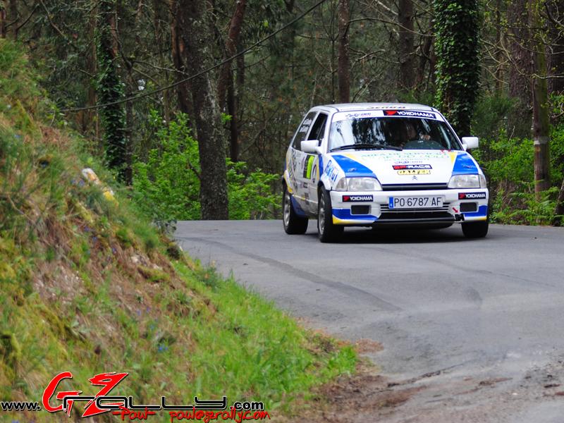 rally_de_noia_2011_273_20150304_1368119120