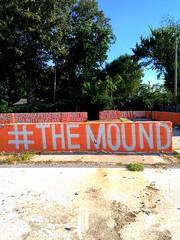 1665 The Mound