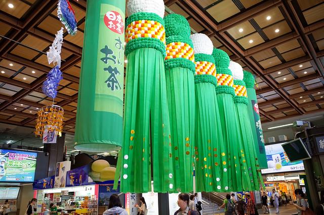 sendai-tanabata