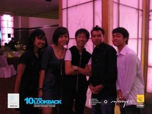 2008-05-02 - NPSU.FOC.0809-OfFicial.D&D.Nite.aT.Marriott.Hotel - Pic 0120