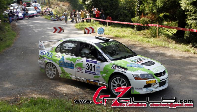 rally_de_ferrol_2011_348_20150304_1956550336