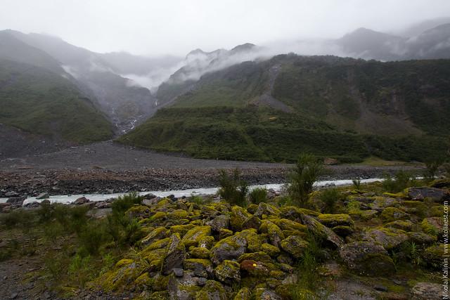 NZ_day9-63