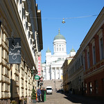 12-Helsinki