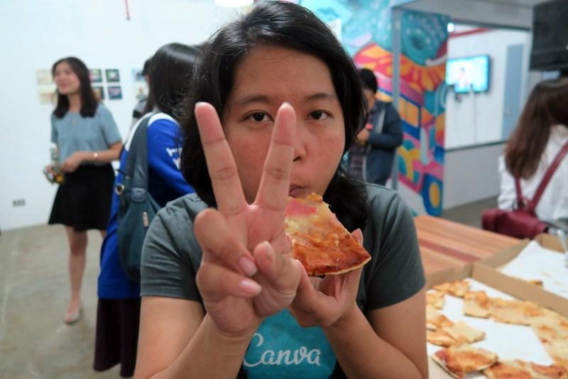 Canva Manila Anniversary 2015-0820 003