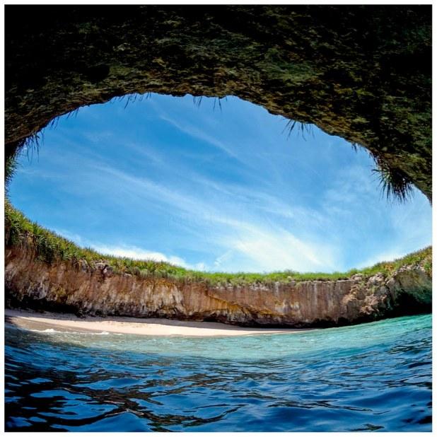 Tours recomendados desde Puerto Vallarta
