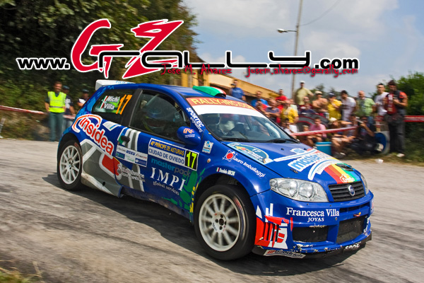 rally_principe_de_asturias_137_20150303_1463570188