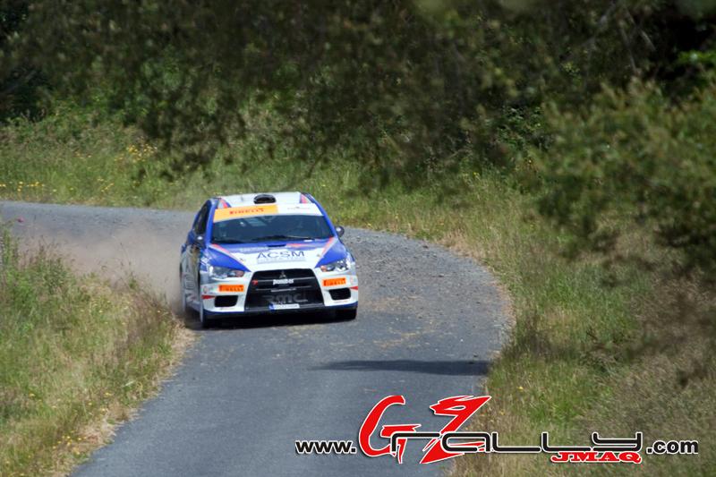 rally_de_naron_2011_182_20150304_2091252238