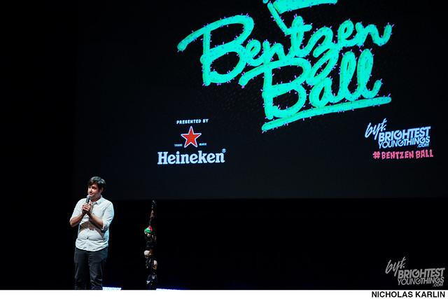 Bentzen Ball Day 4-61