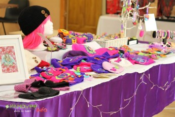 Kilmovee Craft Fair 2015 (32)