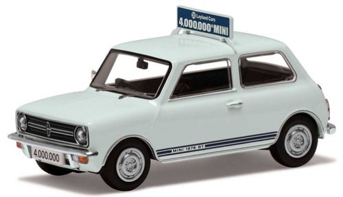 va13505---vanguards-mini-1275gt