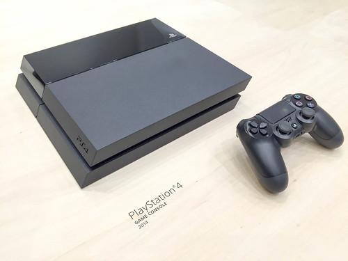 Sony Design-11.JPG