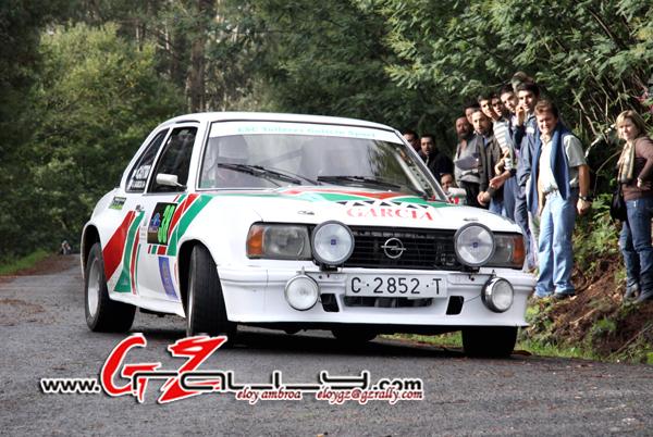 rally_do_botafumeiro_110_20150303_1400093270
