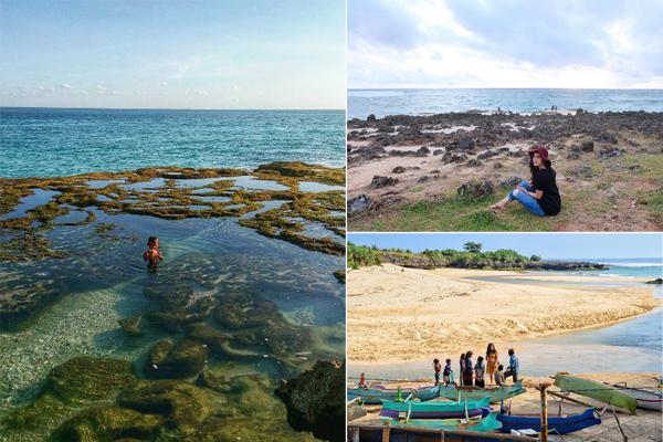 Pantai Pero 3