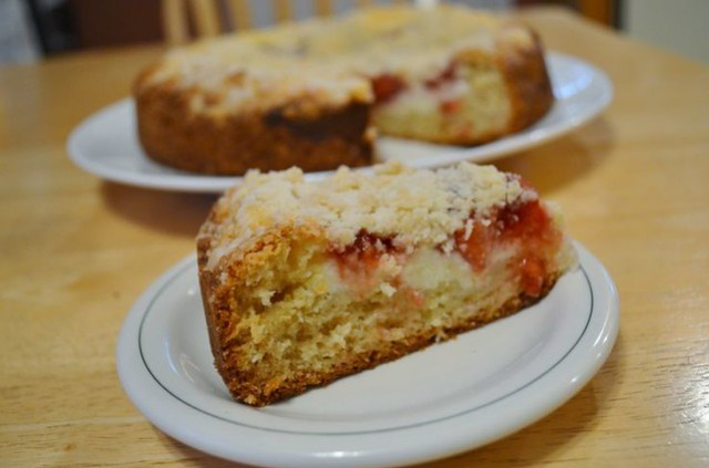 StrawberryCreamCheeseCoffeeCake