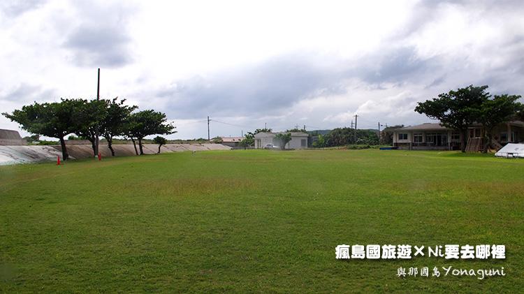 21志木那小學校