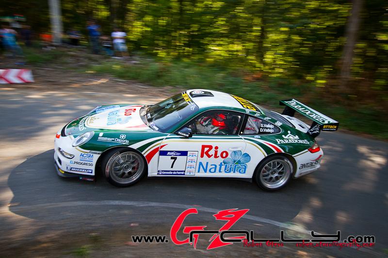 rally_de_ferrol_2011_580_20150304_1790521568