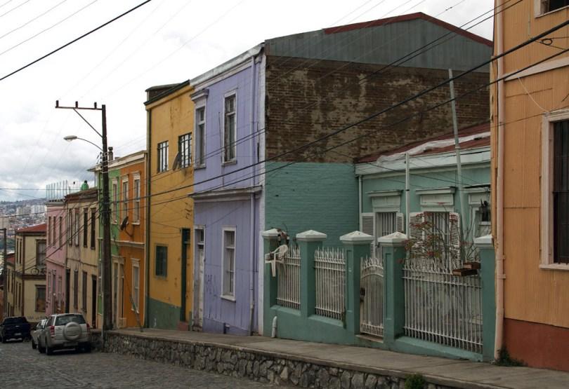 valparaiso 5