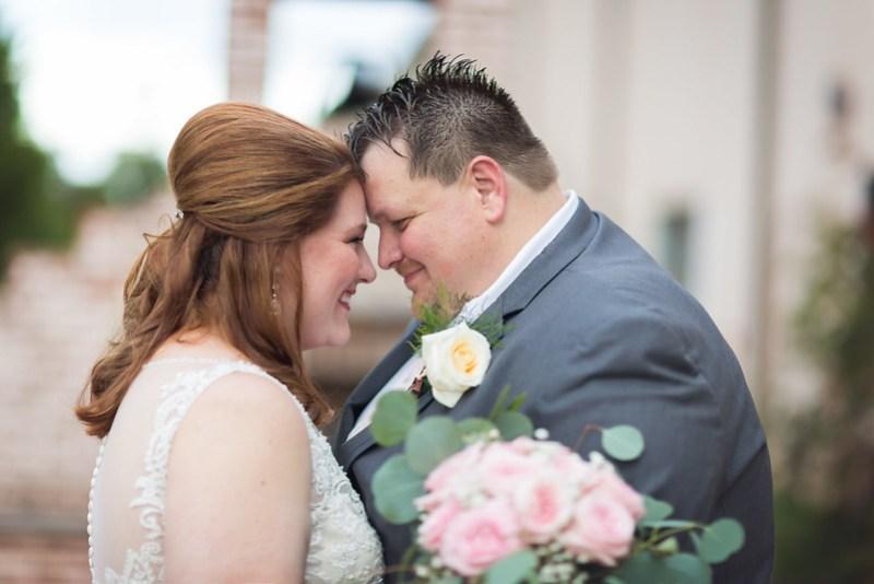 274_Adam+Blaire_Wedding