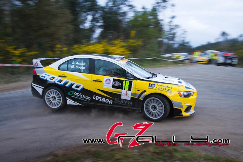 rally_de_noia_2011_156_20150304_1931435845