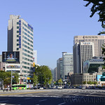 21 Corea del Sur, City Hall   01