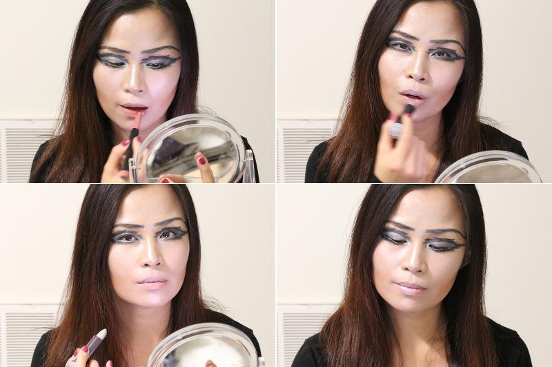 star-wars-covergirl-silver-lipstick-13