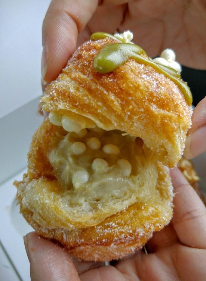 Crupcake Craze by Sonja in Manila!-12.jpg