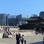 25 Corea del Sur, Gyeongbokgung Palace   05