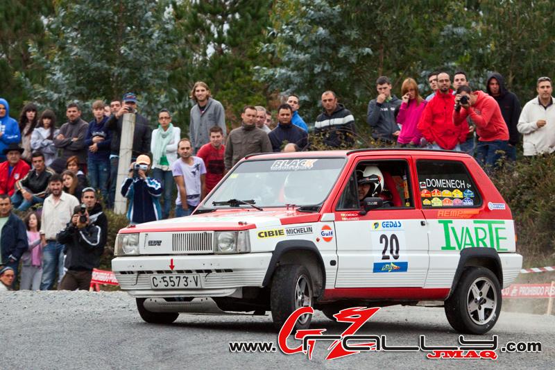 rally_de_galicia_historico_melide_2011_334_20150304_1127095326