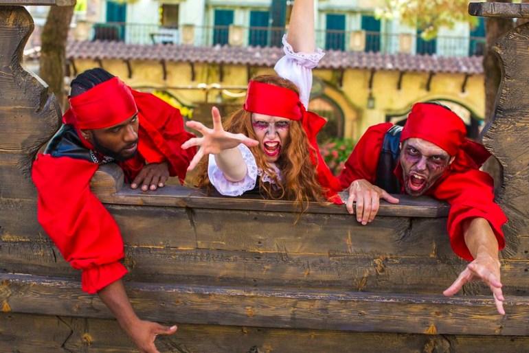 mirabilandia-halloween-horror-festival