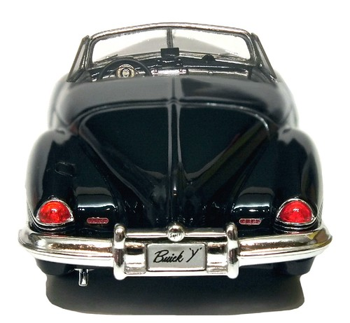 NEO Buick Y-job 1938 (5)
