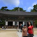 05 Corea del Sur, Gyeongju Bulguksa 0016