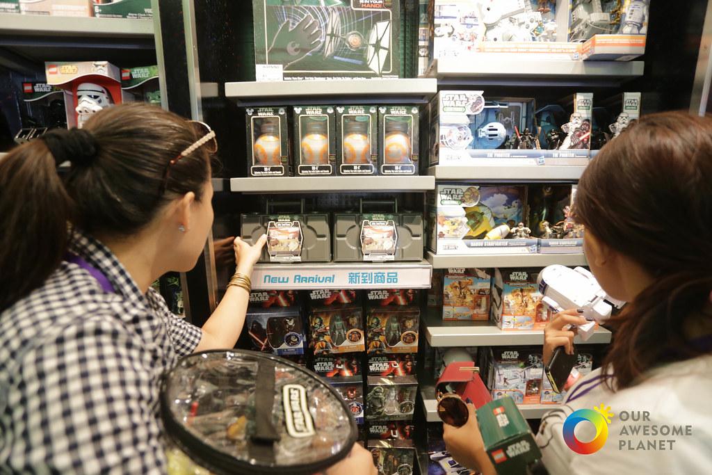 Hong kong Disneyland 10th Anniversary-89.jpg