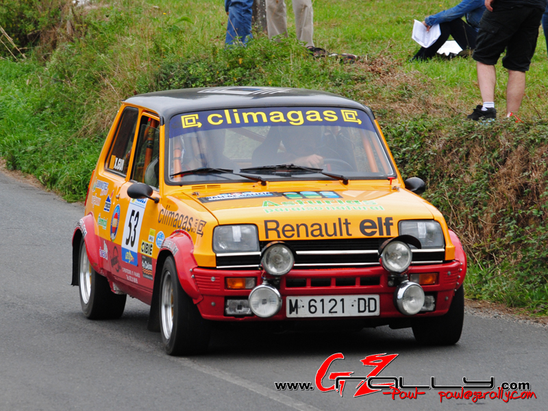 rally_de_galicia_historico_melide_2011_38_20150304_1428209722