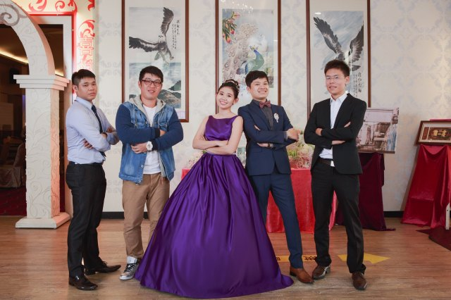 高雄婚攝,婚攝推薦,婚攝加飛,香蕉碼頭,台中婚攝,PTT婚攝,Chun-20161225-7700