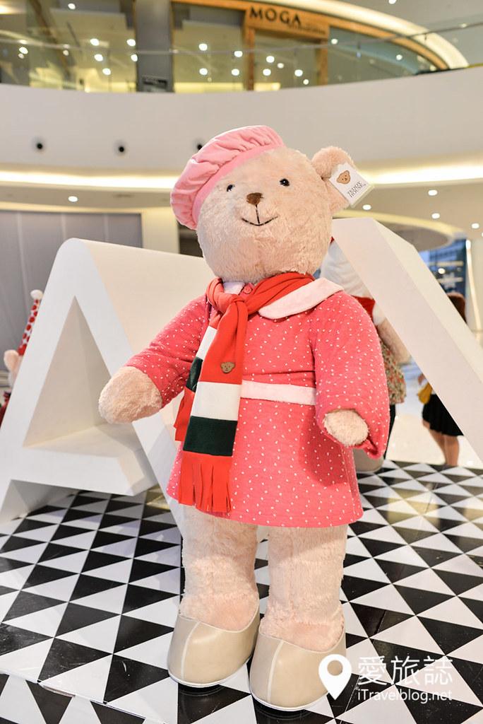 清迈百货公司 MAYA Lifestyle Shopping Center 22