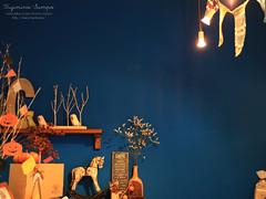 パーツシーカフェ 20151101-IMG_0372