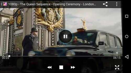ดูคลิป 1080p บน obi worldphone sf1