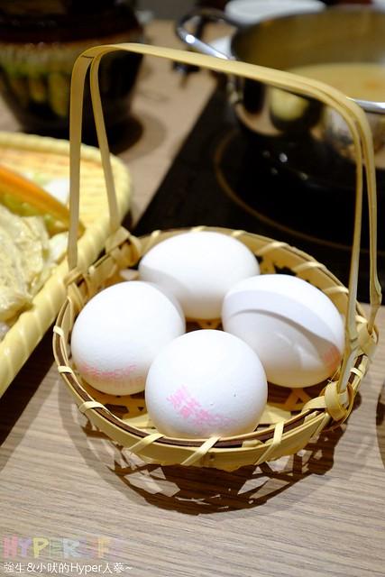 牛比蔥壽喜燒 (12)