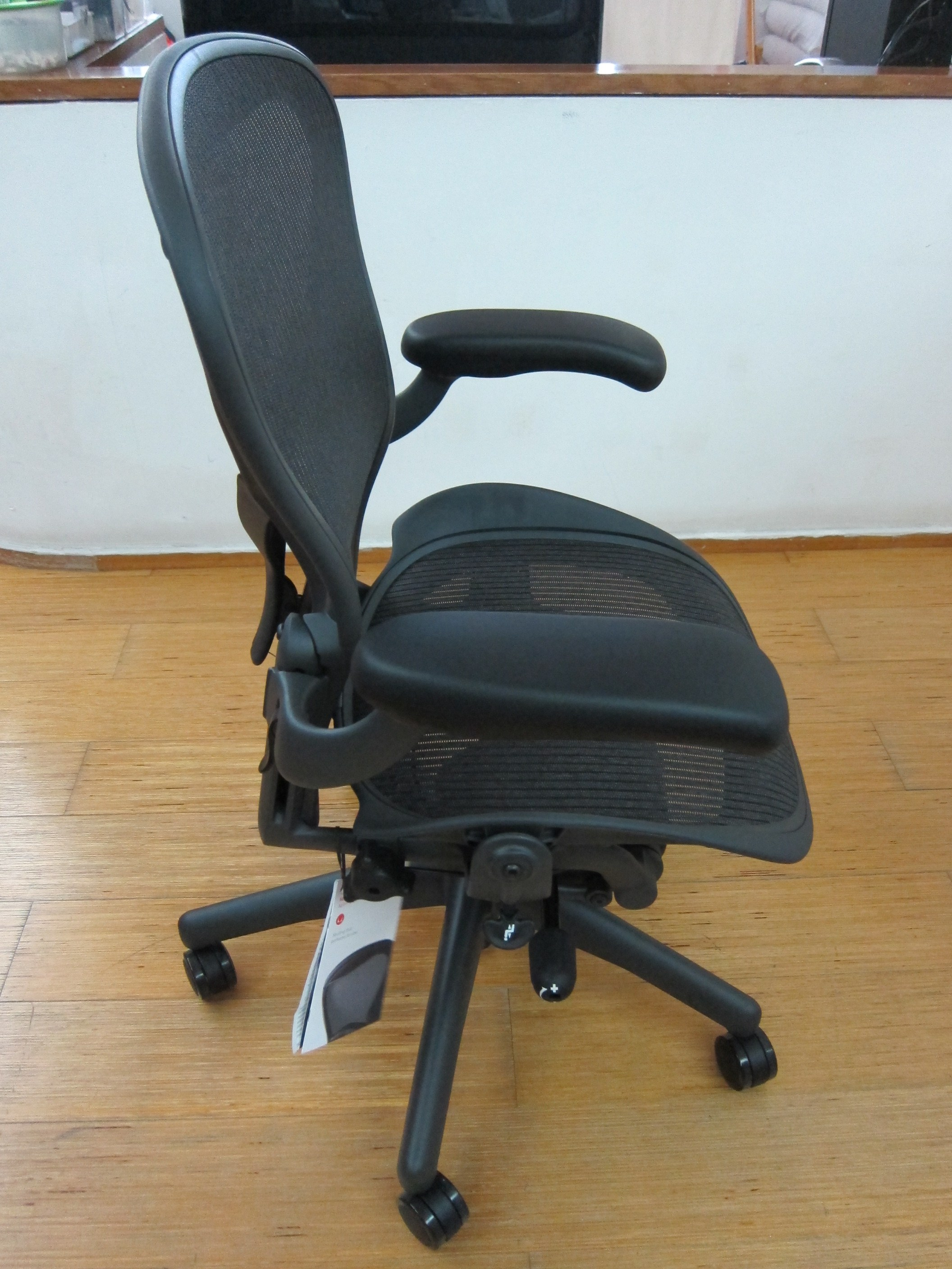 aeron chair herman miller manual black skull  blog lesterchan