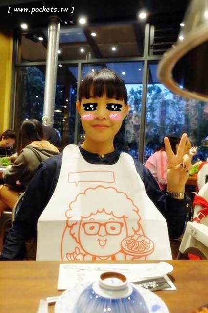 31640913735 89bb98db6e z - 滋滋咕嚕쩝쩝꿀꺽韓式烤肉專門店:藝人納豆開的韓式烤肉店(已歇業
