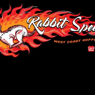 Rabbit Speed Fireball
