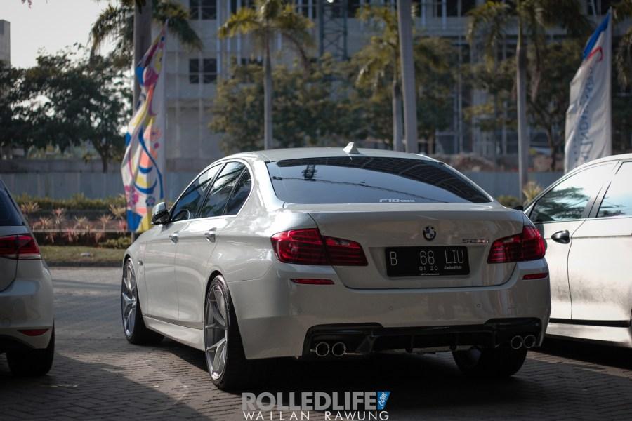 F10 Indonesia-3